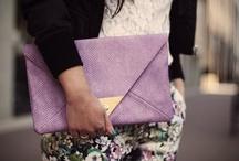 p o u r p r e  / purple  / by Christina Pippin Ⓥ