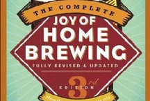 Home Brew / by Chris Koester