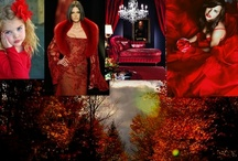 Amazing Gowns & Dresses / by Ozcan Jewelers Inc.