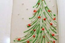 Christmas / by Mindie Hilton