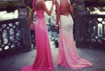 Prom baby  / Honestly don't care about prom this year... But oh well!  / by Sierra ღ Smith