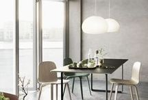 New Apartment Ideas / Stuff I need to buy / by Mengyi Fan
