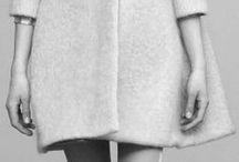 Fashion / by Liz Kantner