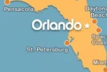 HB ABC 2013- Orlando, FL! / by HelmsBriscoe