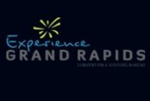 HB Destination Partner, Grand Rapids / by HelmsBriscoe