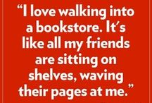 Books  / Books worth reading. Books I have already read, books to read, favourite books, book quotes, book art, books, books, books. For the love of books. / by Colleen Smith