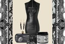 My Style / by Melanie Hillard