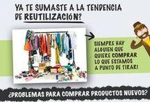 Infografías / by alaMaula