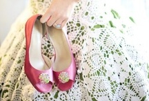: : Dress Me Up...Clothing, Shoes, Accessories : :  / by Texas Farmhouse