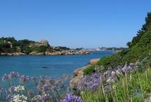 Bretagne - Brittany / by Michel B