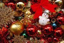 Navidad / ¡Preparate para Navidad con www.alamaula.com! / by alaMaula