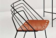 midcentury modern / my favorite era of art and design, but not a great time for women... / by Contemporary Cloth Inc.