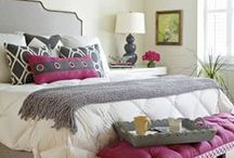 For the Home / by Juliana Tal Or