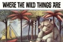 Classic Kid Books / We loved these, our kids love these - we hope you love them, too. / by Kidfolio