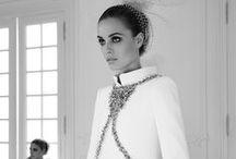 Chanel girl. / by Fabiola Urdiain
