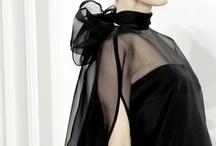 Valentino my love.... / by Fabiola Urdiain