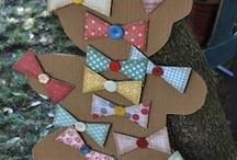 Teddy Bears Picnic Party Theme / Everything you need for a perfect spring time party.  / by Kidfolio