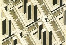 Ciudades Creativas / Por qué donde vives puede ser la decisión más importante de tu vida. Vivimos el auge de las cuidades creativas como lugares que irradian felicidad y pujanza económica.  / by Enrique Rayon