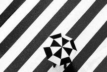 Repetición / by Enrique Rayon