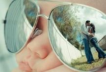 Family Photo Ideas  / Inspiration, props, posses and everything else to help you catch that perfect family memory.  / by Kidfolio