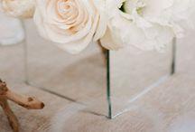Wedding/ Events / by Ashley Thompson