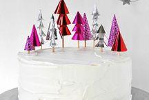 Holidays!! / by Ashley Thompson