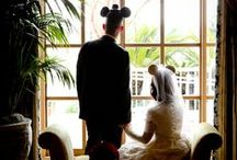 Disney Wedding / by Disney Sisters