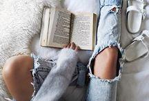 Fashion Style / by Maria Fernanda Solano Trejos