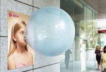 Advertising / by Maria Fernanda Solano Trejos