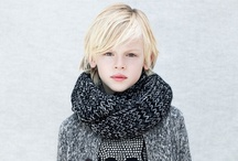 Children's fashion - boys | Fiú divat | Jungenmode / Children's fashion - boys | Gyerekdivat - fiúk | Kindermode - Jungen / by Nanon // NanonArt