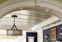 KTB New House / by Kate Hebrank- Hive & Honey Interiors