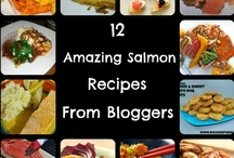 Two Little Cavaliers Recipe Roundup / These are recipe round ups from around the web that feature recipes from http://twolittlecavaliers.com and are dog friendly. It's safe to give into the begging with these human and dog friendly recipes . / by Felissa Elfenbein (TwoLittleCavaliers)