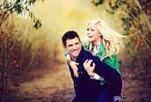 Photo Inspiration - Couples | Fotó inspirációk - párok | Fotoinspiration - Paare / by Nanon // NanonArt