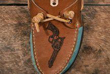 Shoe Fetish  / by Kelsea Jones