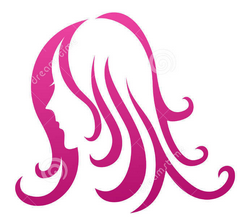 Hairstyles Parlor