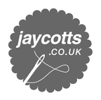 jaycotts.co.uk - Sewing Supplies