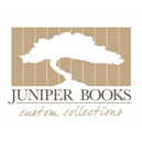 Juniper Books