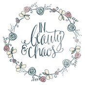 In Beauty & Chaos   Through The Lens