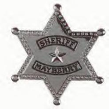 Mayberry Wiki