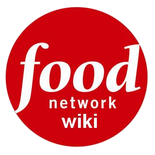 Food Network Wiki