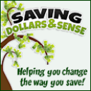 Saving Dollars & Sense | Personal Finance Blog