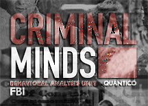 Criminal Minds Wiki