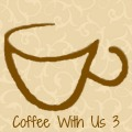 Coffee With Us 3