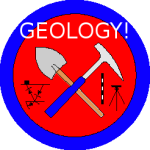 Geology Wiki