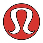 blog.lululemon.com