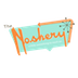The Noshery