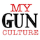 My Gun Culture - The lighter side of guns and shooting
