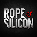Rope of Silicon