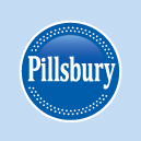 Pillsbury Baking