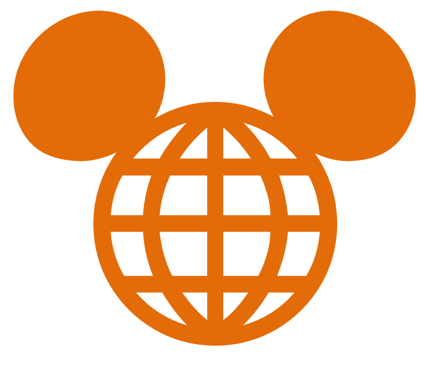 Disney Tourist Blog